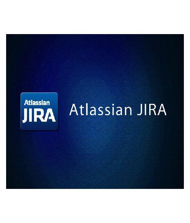 atlassian jira certified online course by educba online