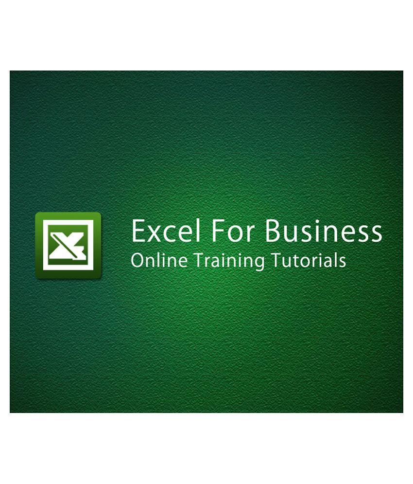 Pics Photos - Advanced Excel Training Online Excel Course