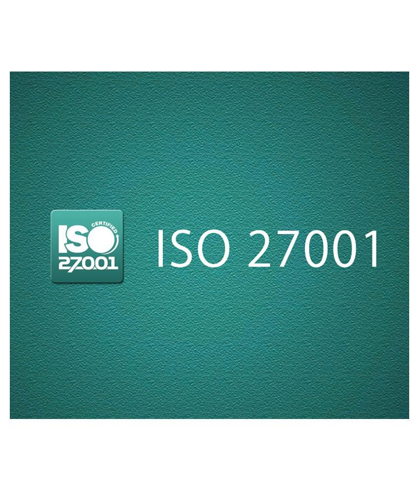 Iso 27001 e certificate course online video training material iso 27001 e certificate course online video training material technical support xflitez Image collections