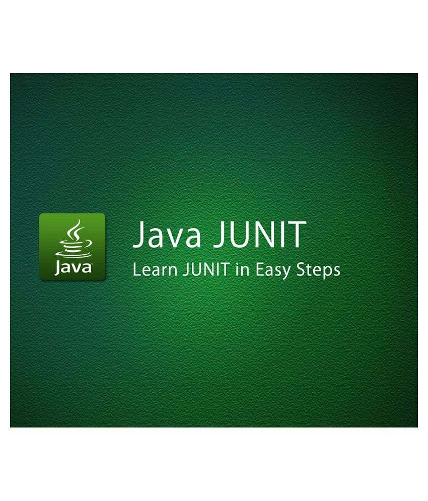 Learn Java - In 5 Simple Steps - howtodoinjava.com