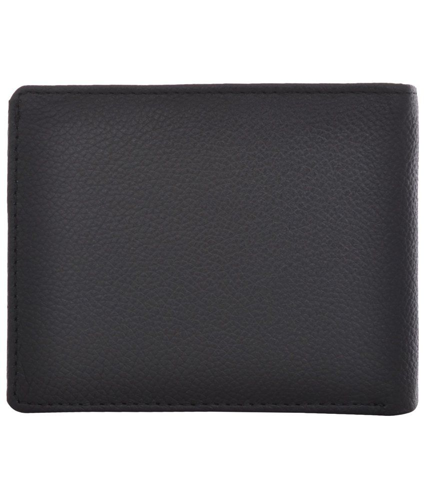 Buy Purse gents picture trends