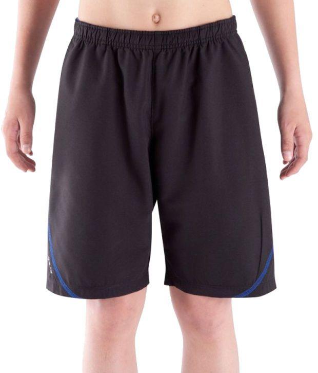 Domyos Breathable Shorts (Fitness Apparel)