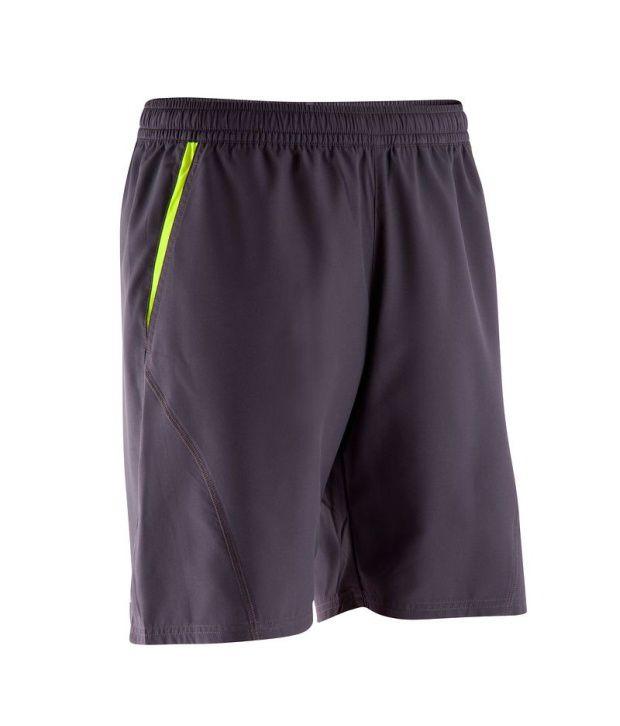 Domyos Men Shorts (Fitness Apparel)