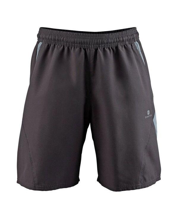 Domyos Woven Shorts (Fitness Apparel)