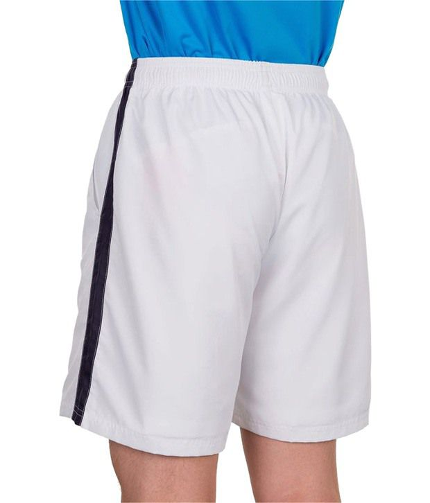 Artengo Awesome Tennis Shorts for Men