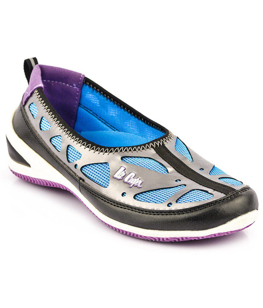Lee Cooper Sports Shoes Price In India