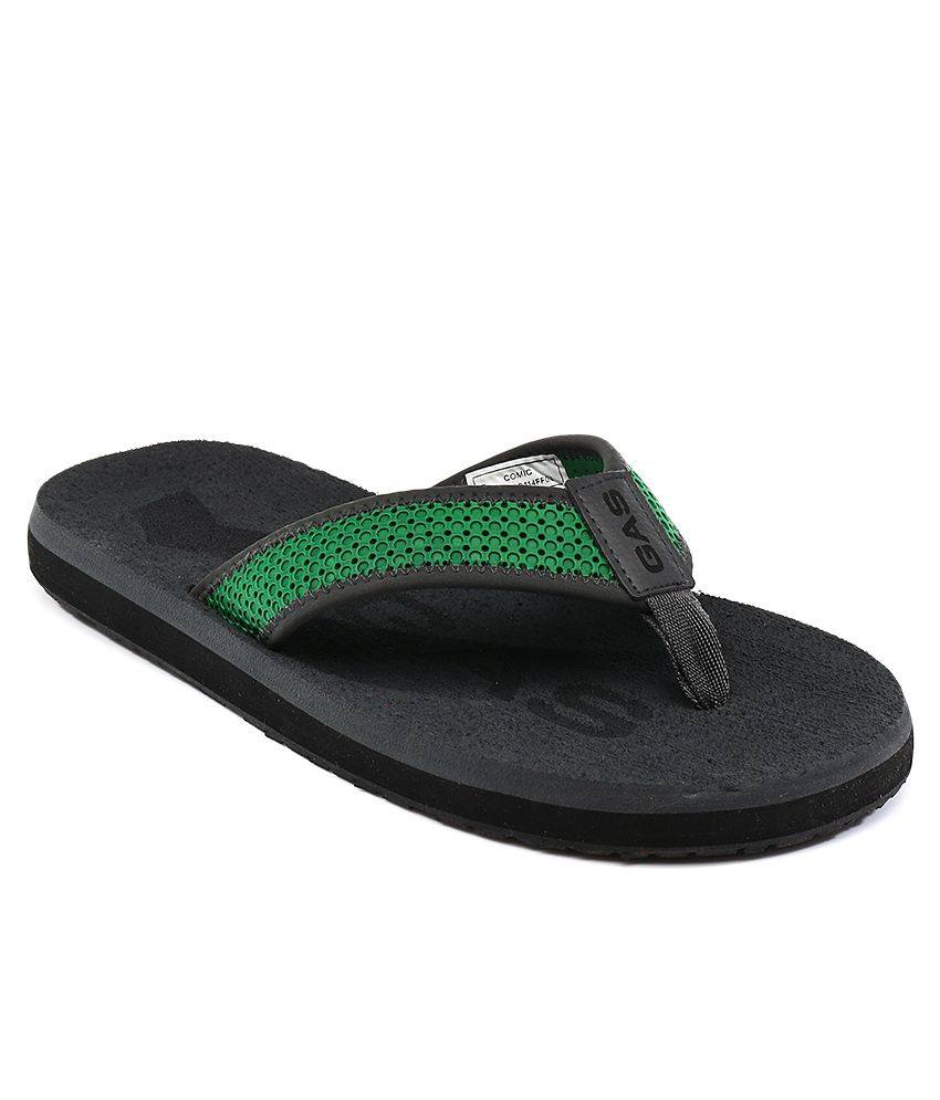 Flip-Flops Boots & Ankle Boots Clearance Men's Sale. All Men's Sale Sandals Shoes and Clogs Sneakers Clearance MID SEASON The FitFlop website uses cookies. By continuing to browse this site you agree to our use of cookies as described in our cookie policy.