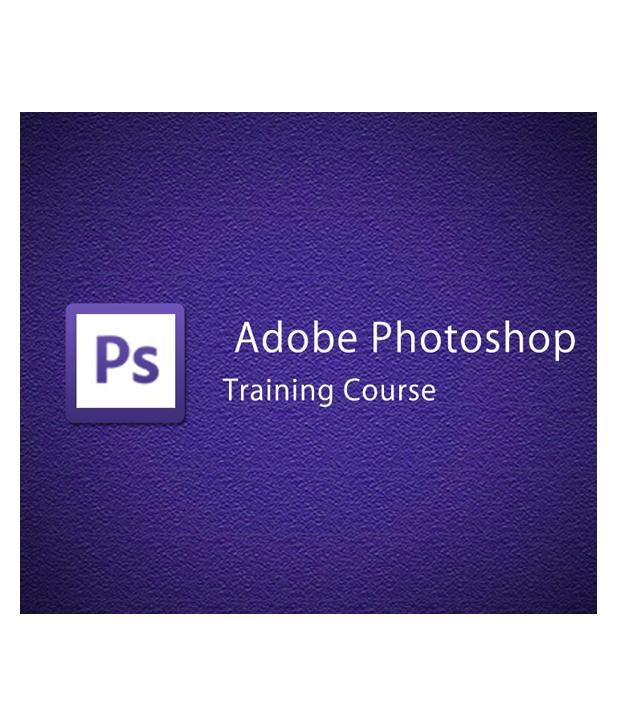Buy Photoshop CS6 - Click For Best Adobe Photoshop CS6 ...