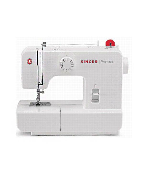 singer sewing machine bobbin