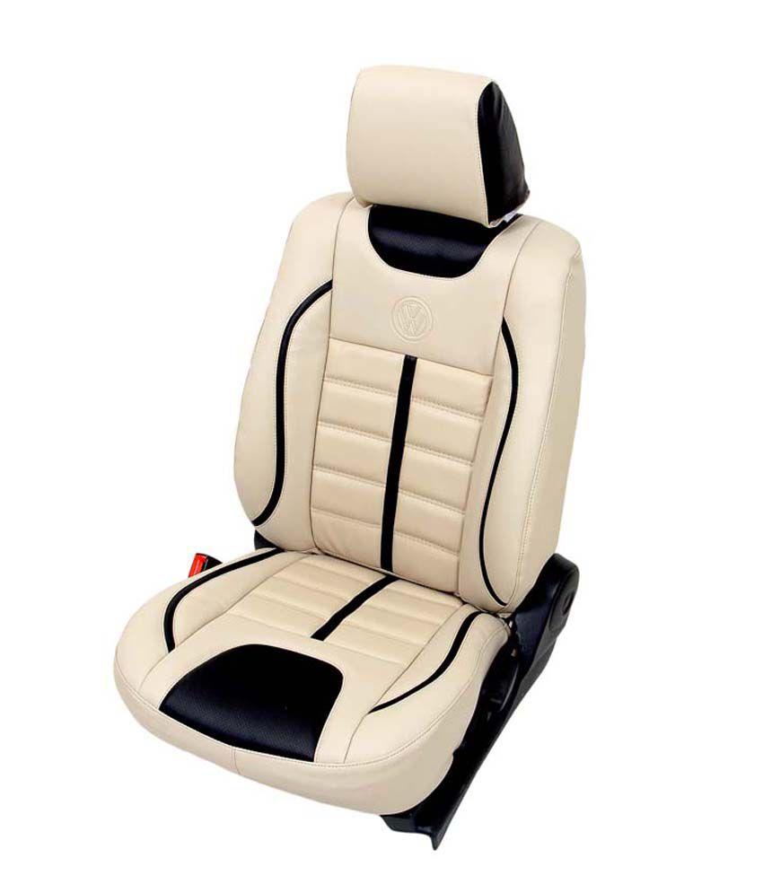 Car Seat Cover Designs Images