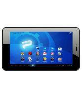 BSNL Penta T-Pad WS707C 2G Calling 4GB Edge Tablet - White
