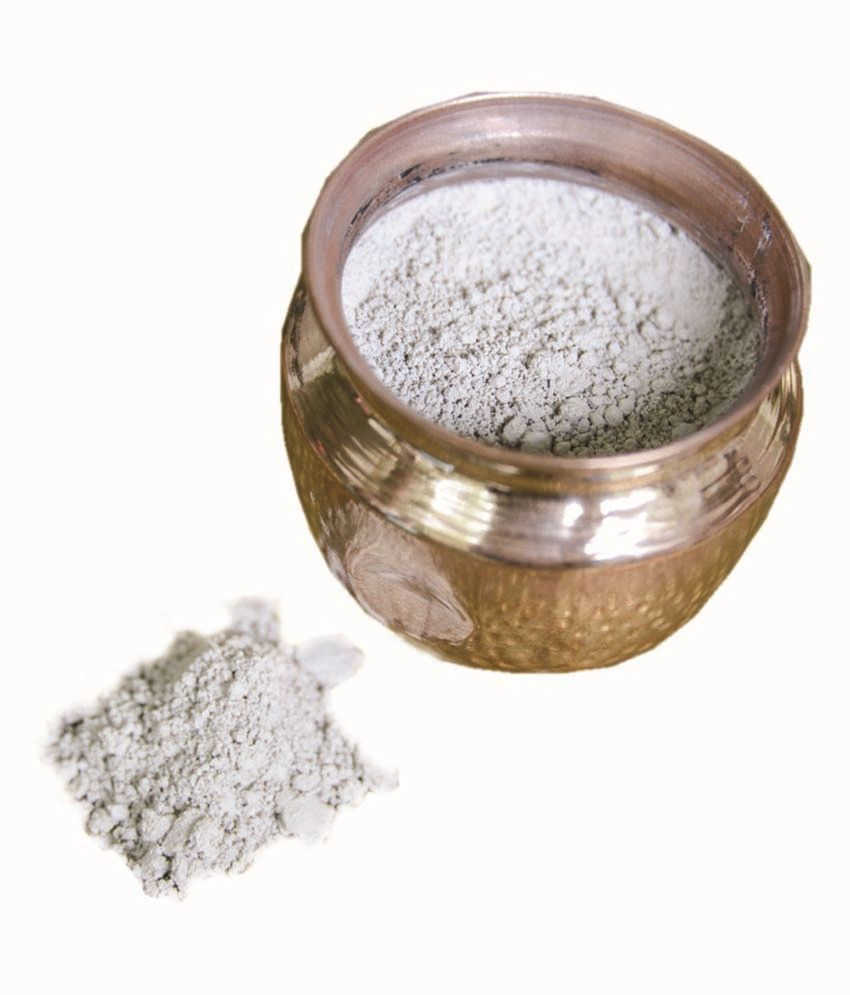 Image result for vibhuti