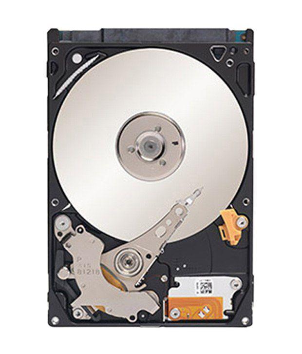 Seagate 500 GB Internal Laptop Hard Drive