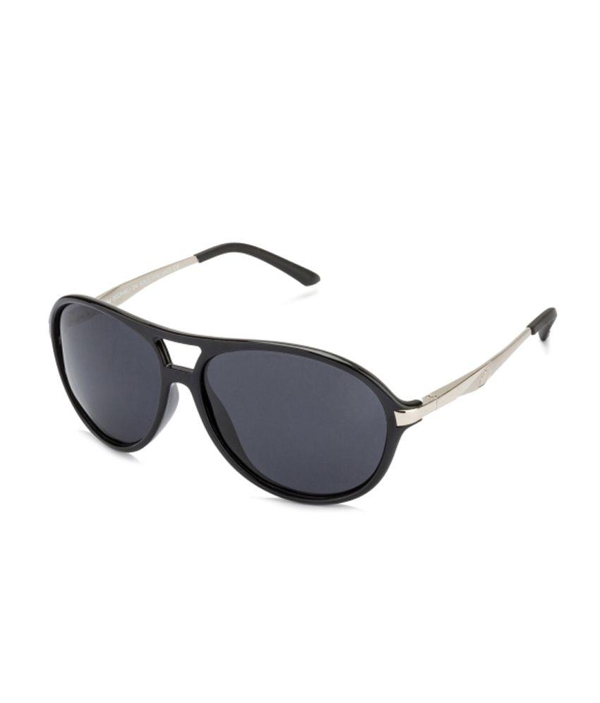 price of polarized sunglasses 9kfb  price of polarized sunglasses