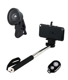 selfie sticks buy selfie sticks online at best prices in india on snapdeal. Black Bedroom Furniture Sets. Home Design Ideas