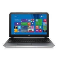 HP Pavilion 15-ab034TX Notebook (M2W77PA) (5th Gen Intel Core i7-8GB RAM-1TB H...