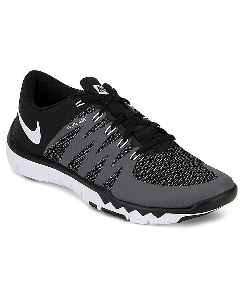 nike free trainer 5 0 v6 sports shoes buy nike free. Black Bedroom Furniture Sets. Home Design Ideas