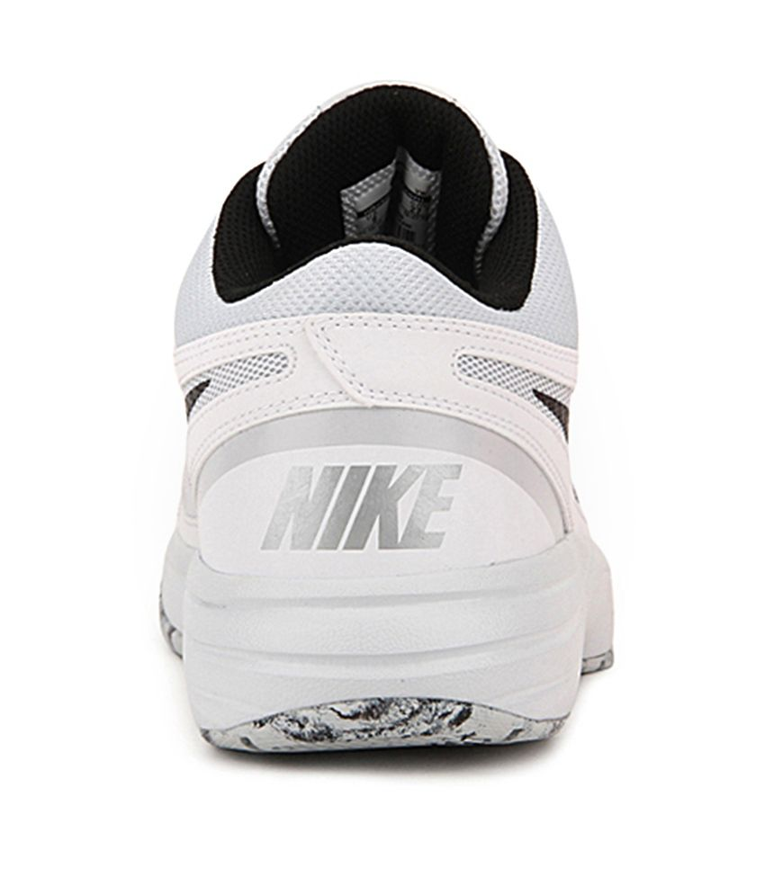 2bd30ae9c198 Nike The Overplay Viii Sports Shoes - Buy Nike The Overplay Viii ...