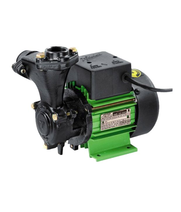 312 Profi likewise Ao Smith Electric Motors Wiring Diagrams together with Viewtopic as well 626333452920 in addition 365769 Best Female Business News Presenter. on 10 hp single phase pump motor
