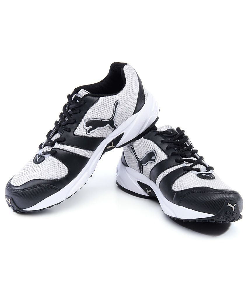 f5c24ba04f5d04 puma sports shoes 50 discount cheap   OFF77% Discounted
