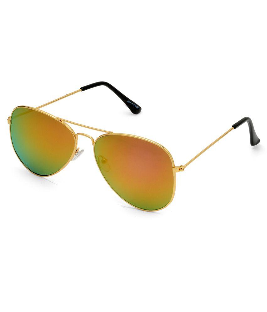 e20c19f920 Aviator Sunglasses Price In Chennai