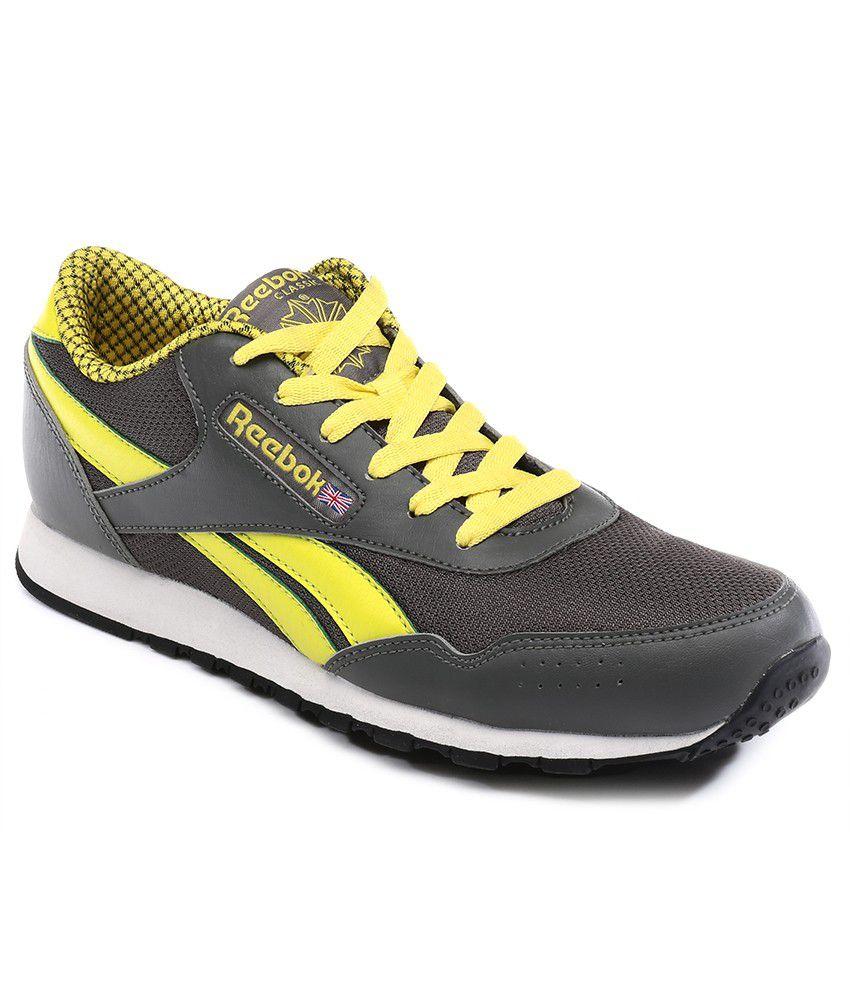 09630fdcfa521 Reebok Classic Proton Sport Shoes - Buy Reebok Classic Proton Sport ...