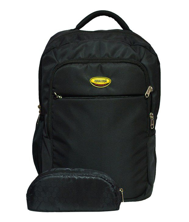 Newera Citi-P8 30 Litre Laptop Backpack