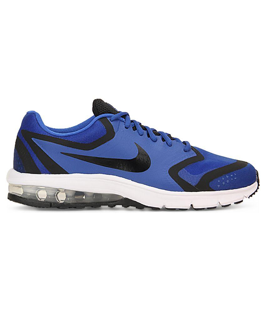 215ed7e6b2b8f Nike Air Max Premiere Run Sports Shoes