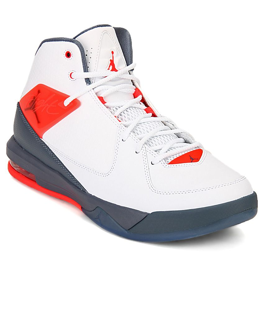 Buy Online Air Jordan Shoes In India