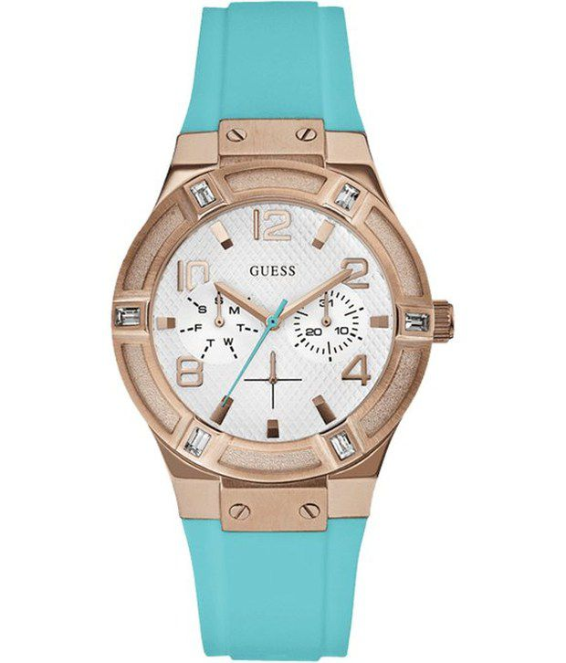 Женские часы Guess Гесс , купить женские часы Guess