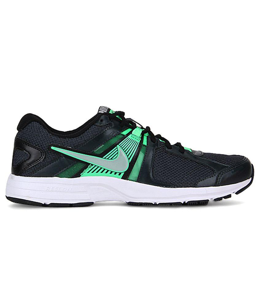 Nike Dart 10 Msl Sports Shoes Art An580527034