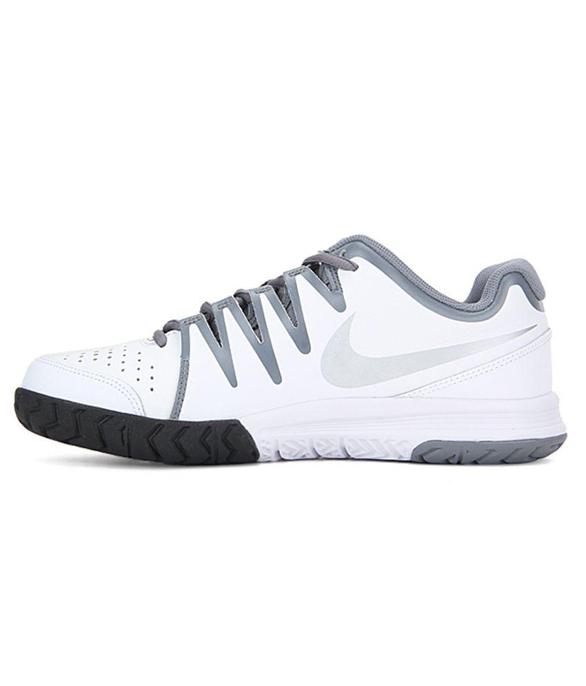 ... Nike Vapor Court Sports Shoes Art N631703101 ...
