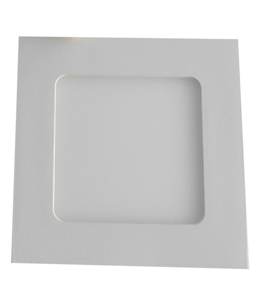 Panel Light Led Panel Light Price In India