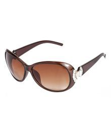 [Image: Hh-Polarized-Sunglasses-Brown-Non-SDL493...-b2470.jpg]