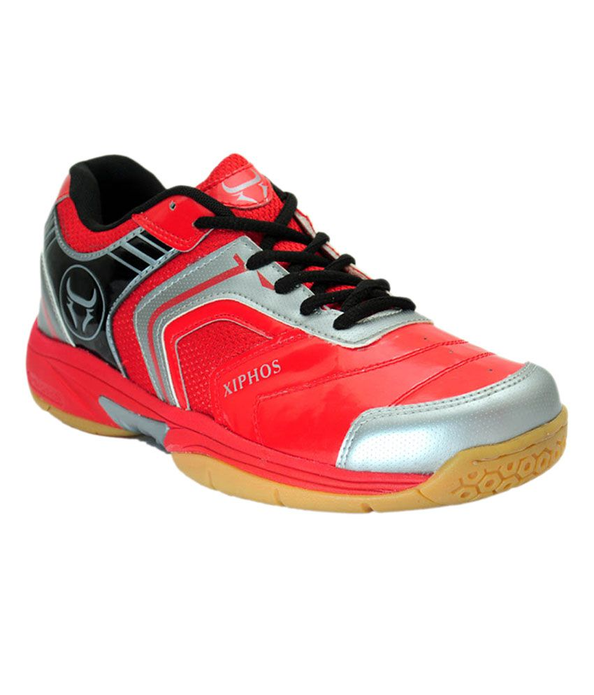 bullwin leather sport shoes price in india buy