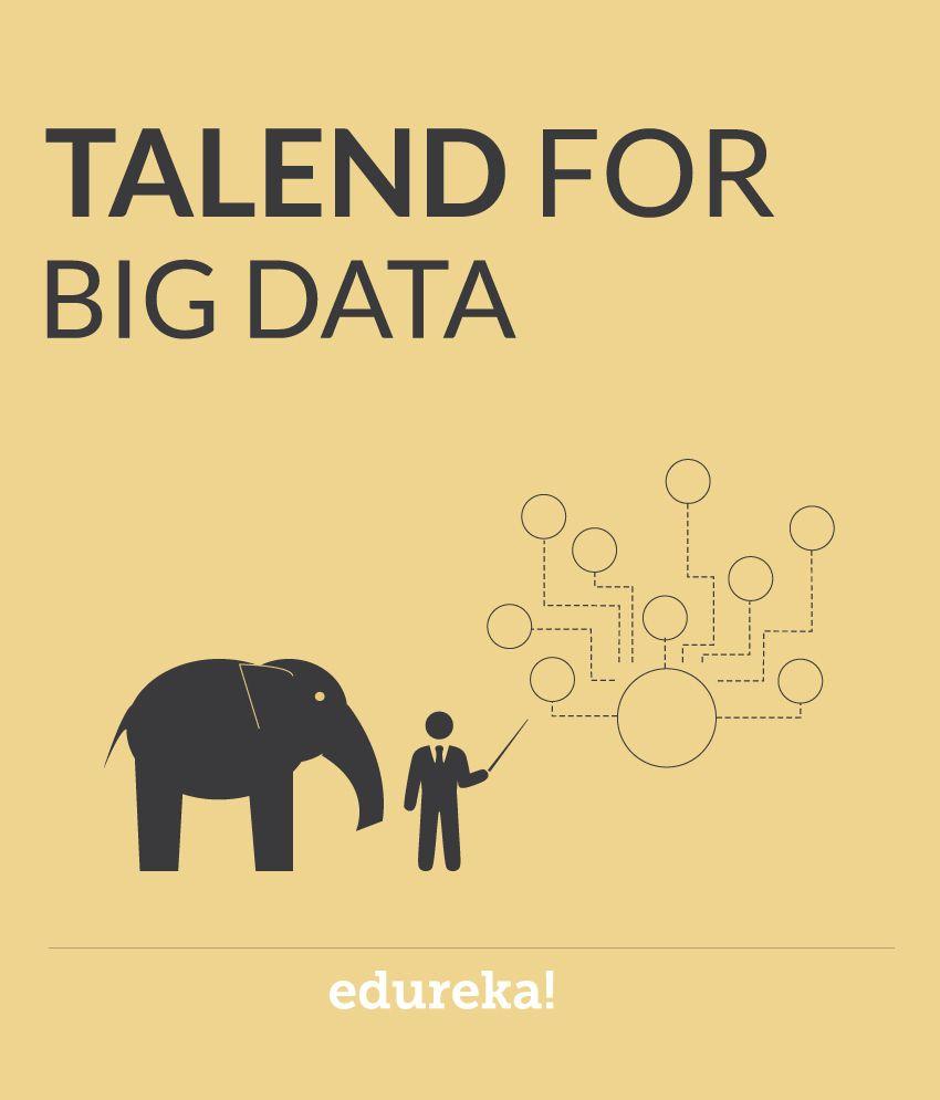 big data study material pdf
