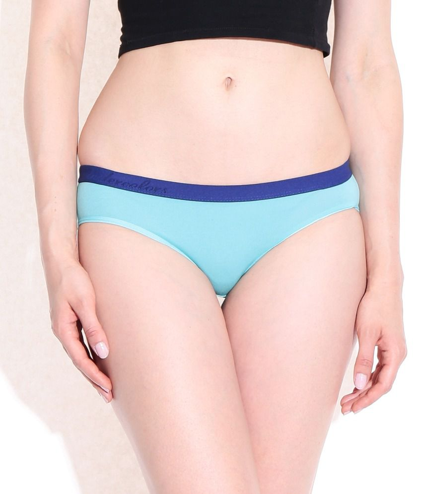 Under Colors of Benetton Panty, Pack of 1