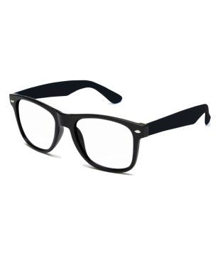Stylish Glasses Online
