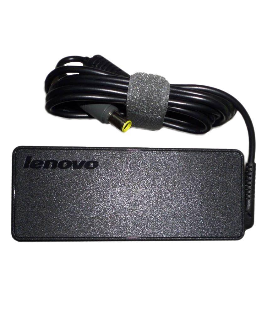 Lenovo New Genuine 40y7673 20v 4.5a 90w Adapter