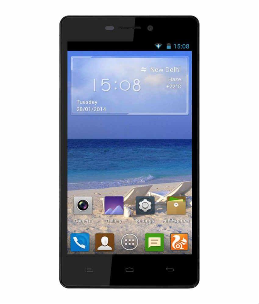 Tablet gionee marathon m3 price in india Market