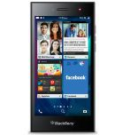 BlackBerry Leap 4G 16GB Black
