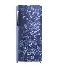 Samsung 212 Ltr RR21J2725VL/TL Direct Cool Single Door Re...