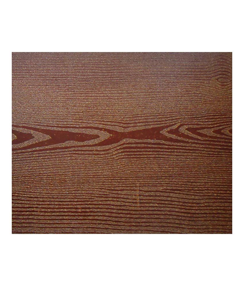 Buy Ado Woods Digital Exterior Cladding Online At Low Price In India Snapdeal