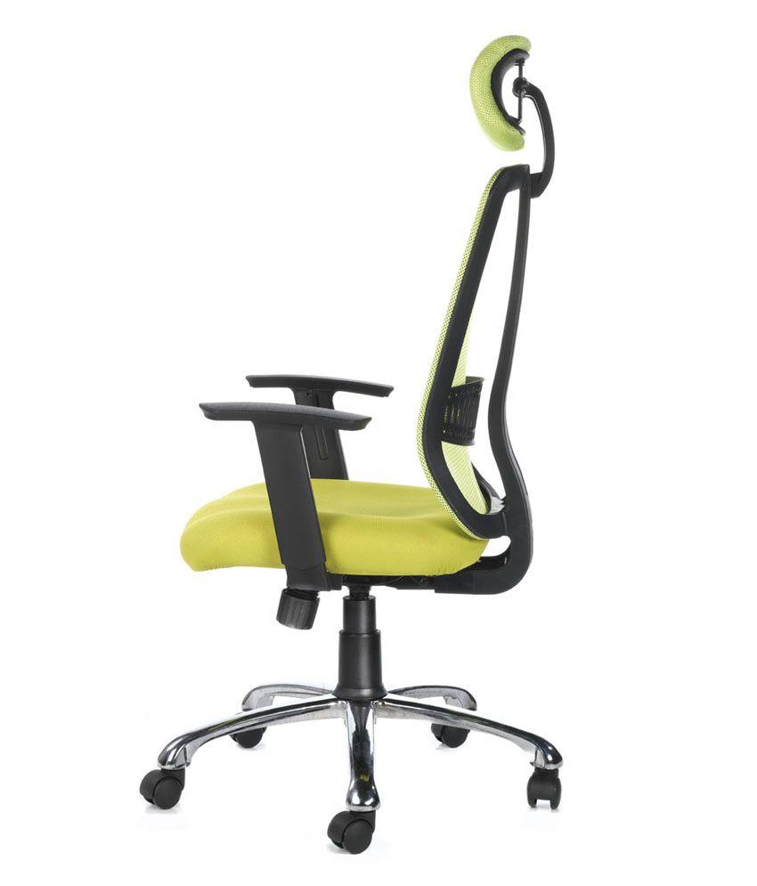 bluebell ergonomic matrix high back office chair buy matrix high office