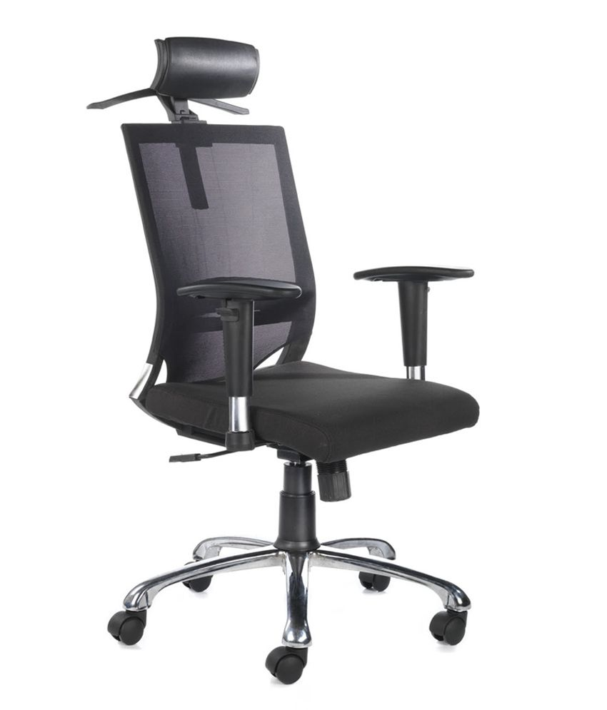 Bluebell Ergonomic Office Chair Rainbow Hb B Buy