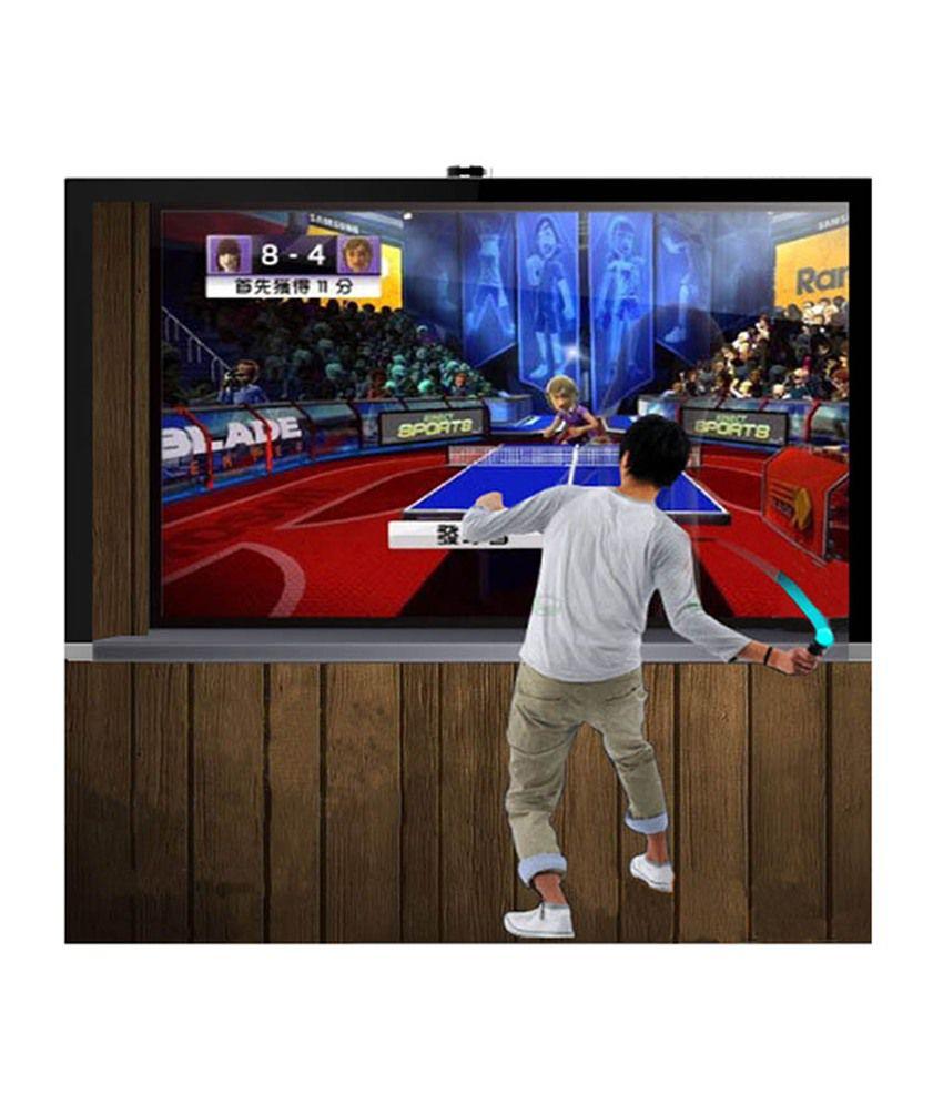 I Grasp VSK-4201 106 cm (42) Full HD 3D Smart LED Television