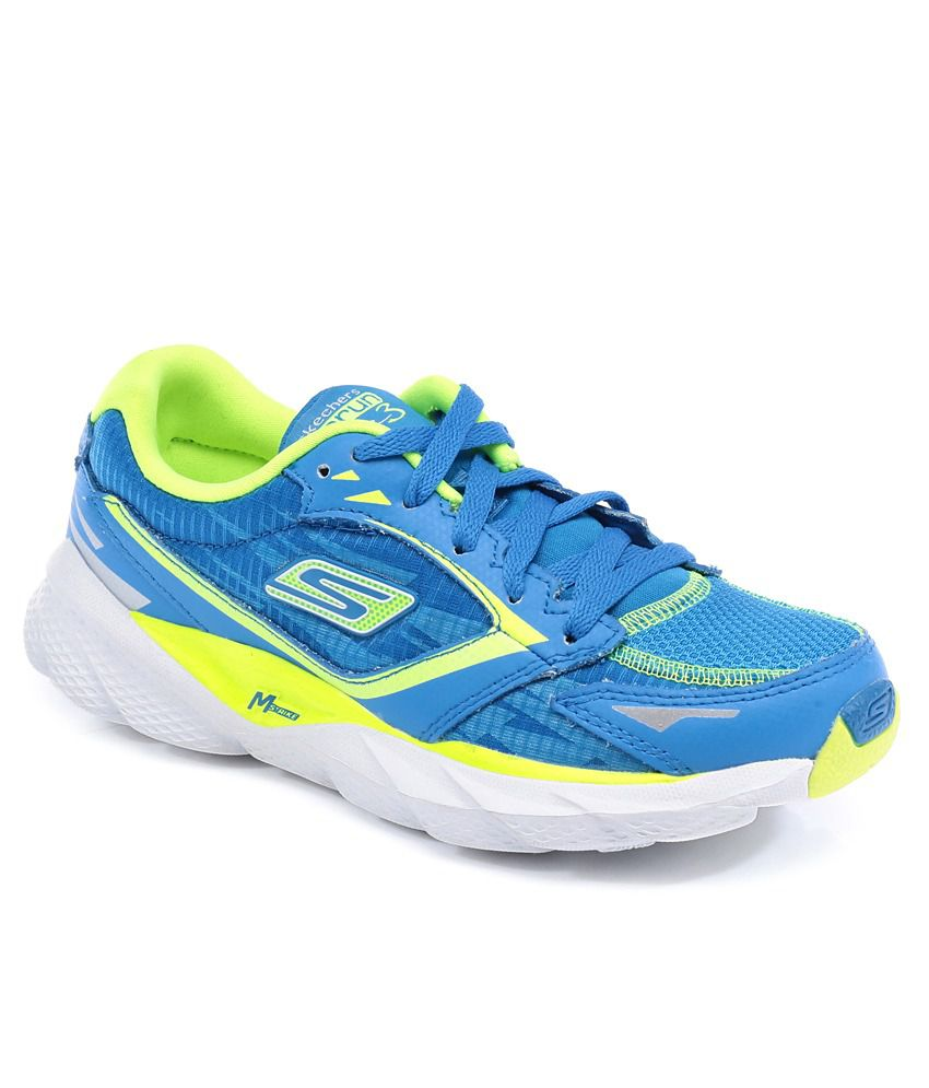 Skechers Shoes Price In India