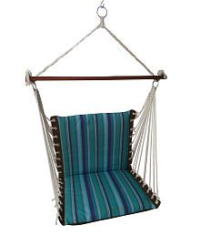 buy swings hammocks online at best prices in india on snapdeal