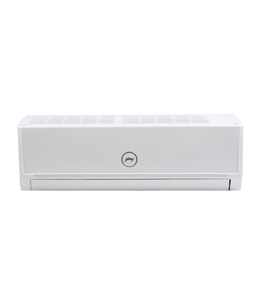 Godrej-GSC-18-FN3-WOU-1.5-Ton-3-Star-Split-Air-Conditioner