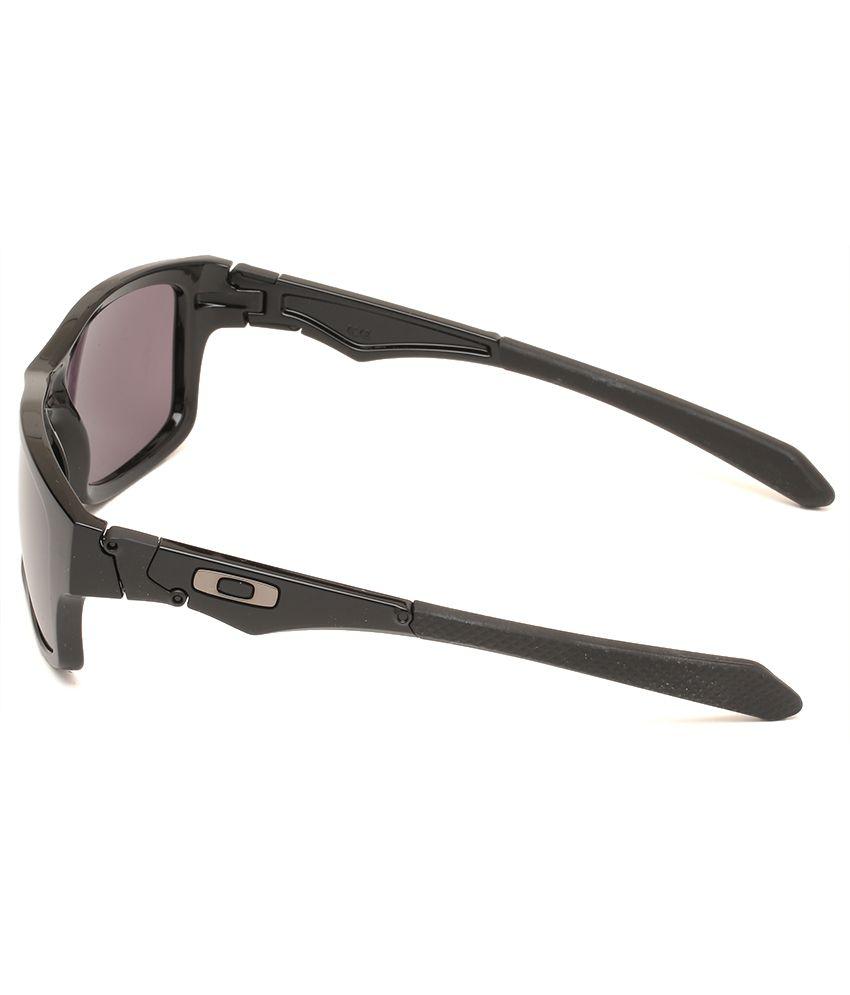 ecxou Oakley Jupiter Squared OO 9135-01 Medium Sunglasses - Buy Oakley